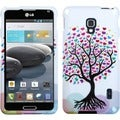 BasAcc Love Tree Case f