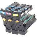 Konica Minolta Toner Kit For Magicolor 5430 DL Printer
