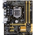 Asus B85M-G R2.0 Desktop Motherboard - Intel B85 Express Chipset - So