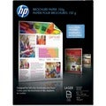 HP Color Laser Brochure Paper
