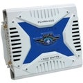 Pyle Hydra PLMRA420 4-Channel Car amplifier