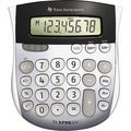 Texas Instruments TI-1795SV Calculator with Tax Key