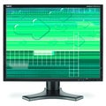 NEC Display MultiSync LCD2190UXp-BK LCD Monitor