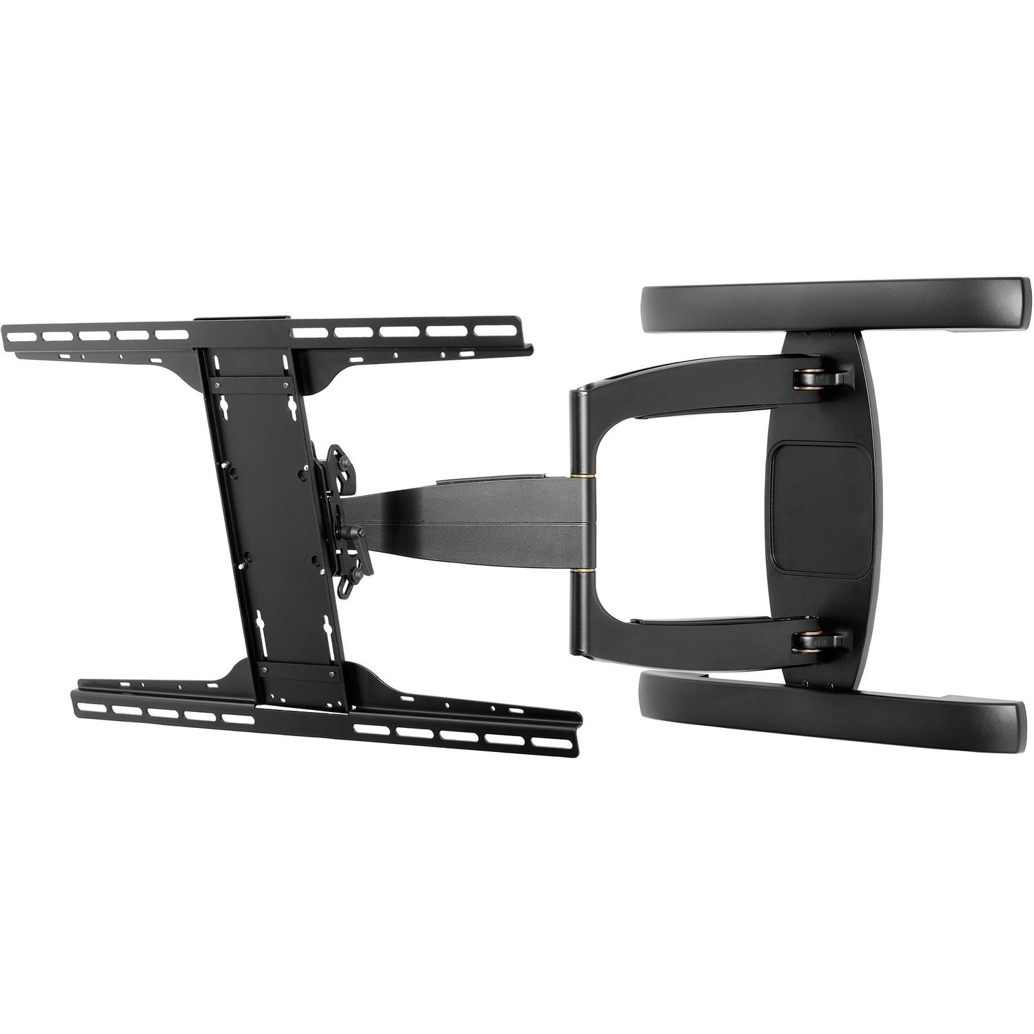 Peerless-AV SmartMount SA761PU Mounting Arm for Flat Panel Display
