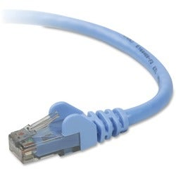 Belkin Cat6 Network Patch Cable