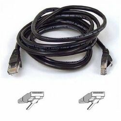 Belkin Cat5e 6' Network Cable
