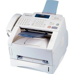 Brother Intellifax 4750E Multifunction