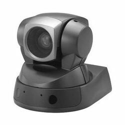 Sony EVID100 Pan/Tilt/Zoom Network Camera