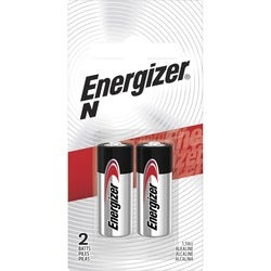 Energizer E90BP-2 Alkaline General Purpose