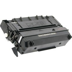 V7 Black Toner Cartridge for Panasonic UF-550