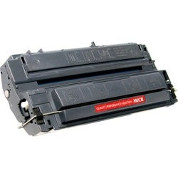 V7 MICR Toner Cartridge for HP LaserJet 5P