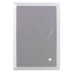 Pyle PylePro PDIW65 In-Wall Speaker