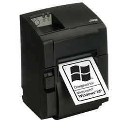 Star Micronics TSP113U Receipt Printer