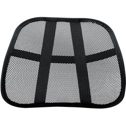 Fellowes Mesh Back Support