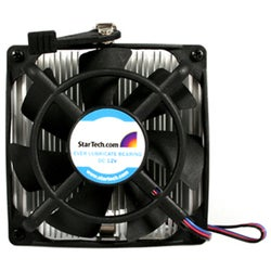 Startech Universal AMD 64-bit CPU Heatsink with Fan
