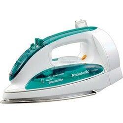 Panasonic NI-C78SR Steam Iron