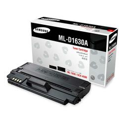 Samsung Toner Cartridge for ML-1630/ SCX-4500 Printers