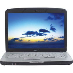 Acer Aspire 5520-5908 Laptop