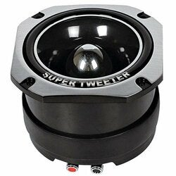 Pyle PylePro PDBT45 Super Tweeter