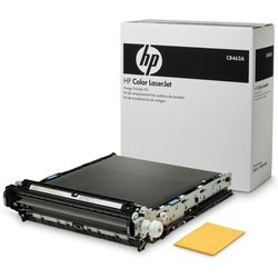 HP - Color LaserJet Transfer Kit