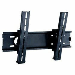 Outstandin LCD/Plasma/TFT Wall Mount Bracket