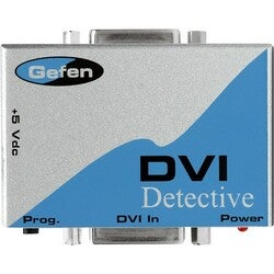 Gefen EXT-DVI-EDIDN Video Capturing Device