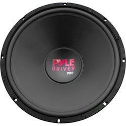 Pyle PRO158 Woofer - 150 W RMS - 1 Pack