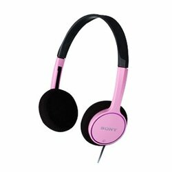 Sony MDR-222KD Stereo Headphone