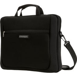 Kensington Simply Portable 15.4-inch Neoprene Sleeve