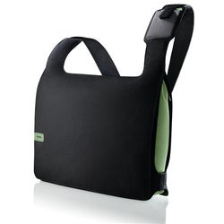 Belkin Ceylon Messenger Bag