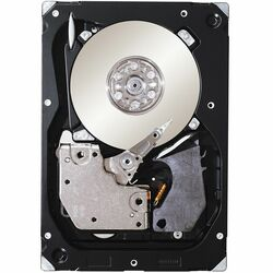 "Seagate Cheetah 15K.6 ST3450856SS 450 GB 3.5"" Internal Hard Drive"
