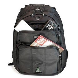Mobile Edge-ScanFast Checkpoint Friendly Laptop Backpack