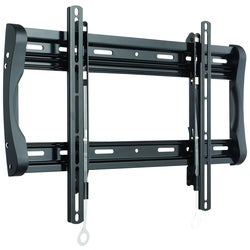 Sanus VisionMount LL22-B1 Low Profile Flat Panel Wall Mount