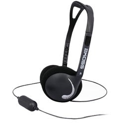 Koss PTX6 Portable Headphone