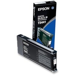 Epson Photo Black Ink Cartridge