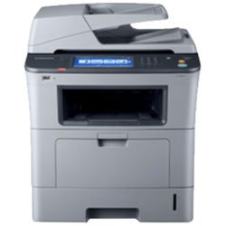 Samsung SCX-5835FN Multifunction Network Laser Printer