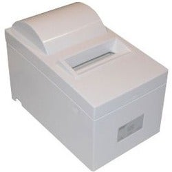 Star Micronics SP500 SP512 Receipt Printer