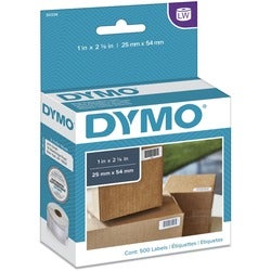 Dymo CoStar Printer White Label