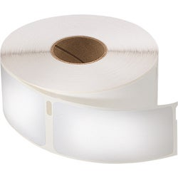 Dymo White Price Tag Label