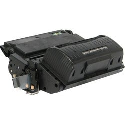 V7 Black High Yield Toner Cartridge