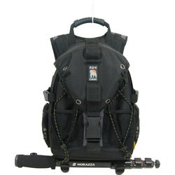 Norazza Ape Pro Camera Case