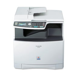 Panasonic KX-MC6040 Multifunction Printer