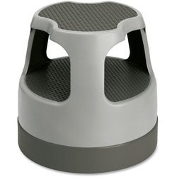Cramer Scooter Stool