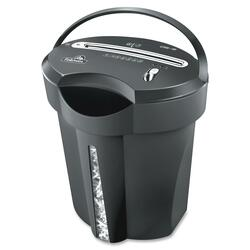 Fellowes Powershred Personal DS-2 Shredder