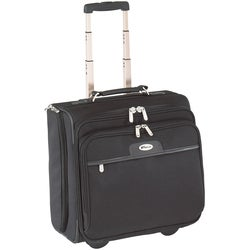 Targus OCN700 Rolling Upright Laptop Case