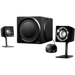 Creative GigaWorks T3 Multimedia Speaker System