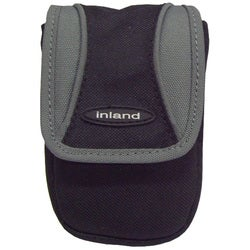 Inland Pro Digital Camera Case