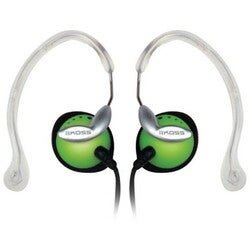 Koss ClipperG Earphone