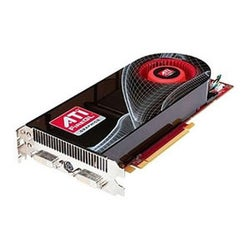 AMD FirePro 2450 Graphics Card