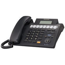 Panasonic KX-TS4200 Basic Phone